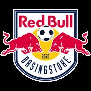 Red Bull Basingstoke FC_180px.png