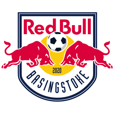 Red Bull Basingstoke FC_400px.png