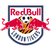 Red Bull London Tigers FC_180px.png