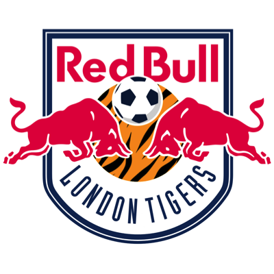 Red Bull London Tigers FC_400px.png