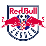 Red Bull Zagreb_180px.png