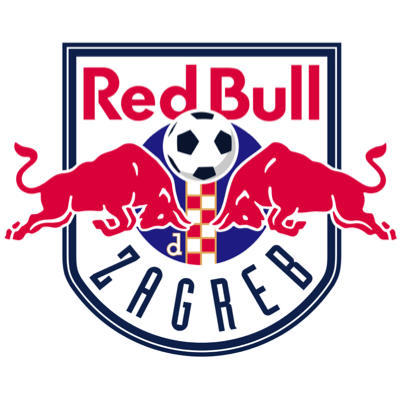 Red Bull Zagreb_400px.png