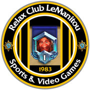 Relax Club LeManitou_180px.png