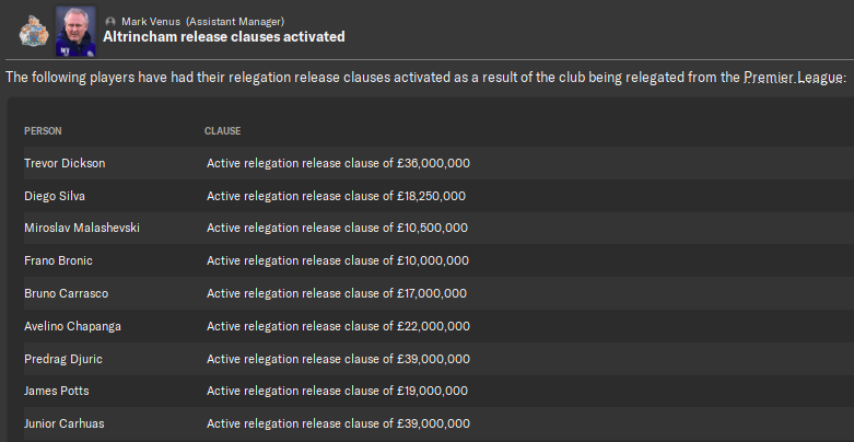 release clauses.png