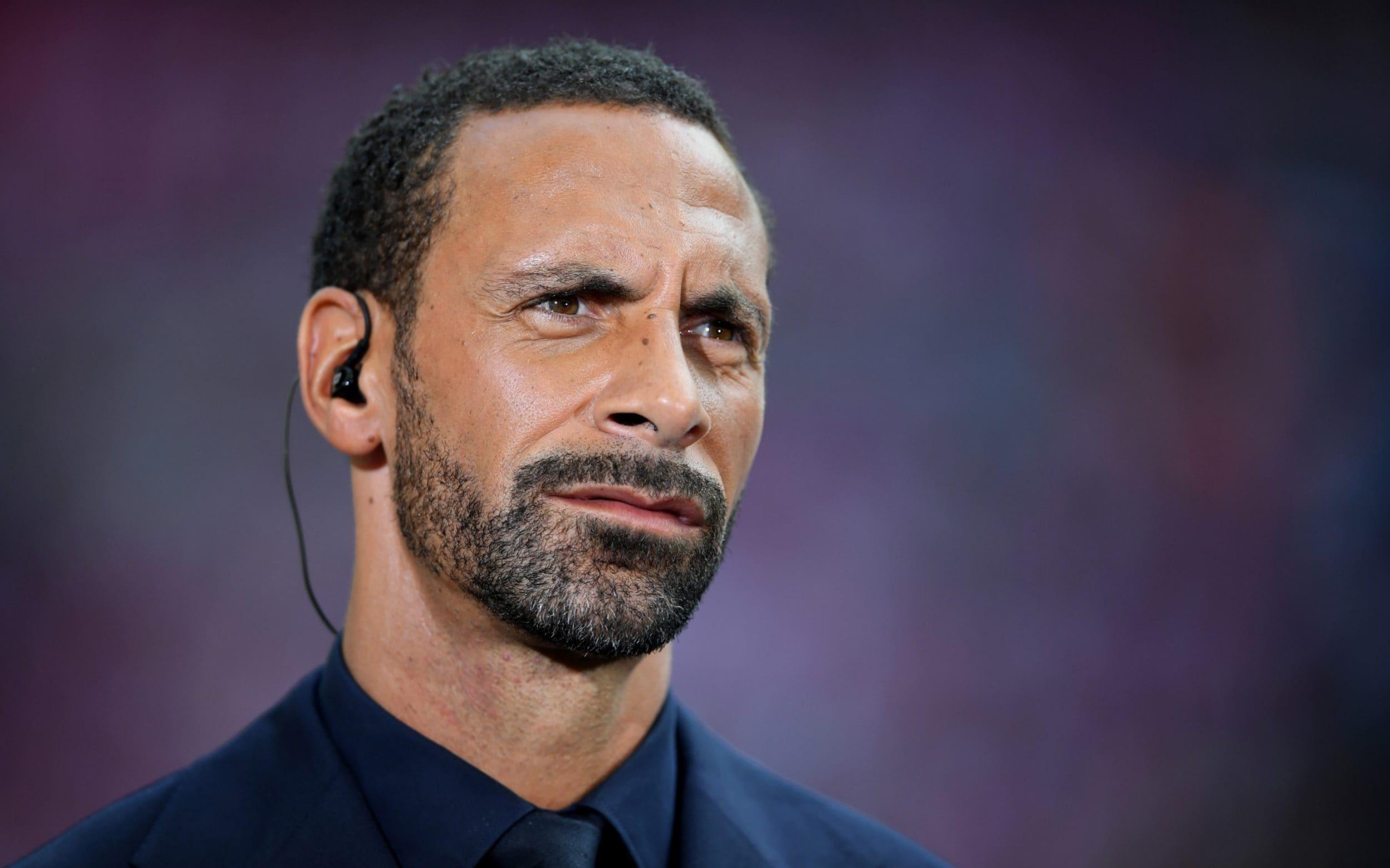 Rio Ferdinand.jpeg