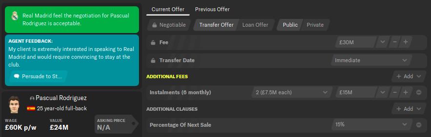 rod madrid offer.png
