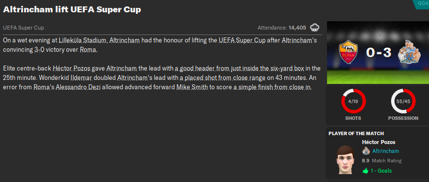 roma super cup.png