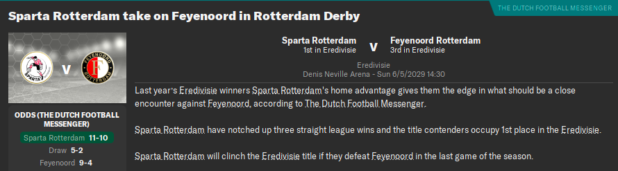 rotterda derby.png