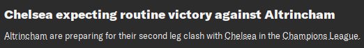 routine victory.png