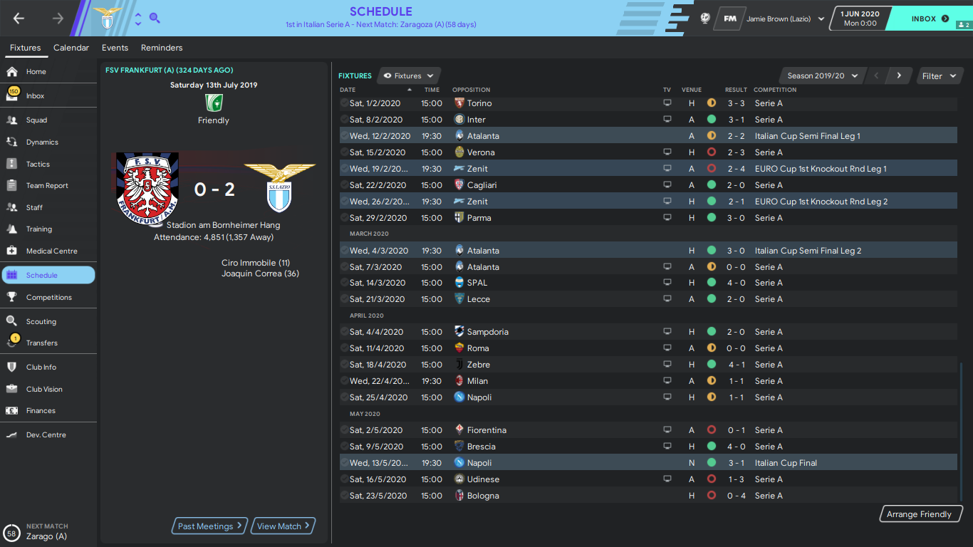 S.S. Lazio_ Fixtures.png