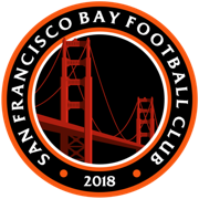 San Francisco Bay FC-2_180px copy.png