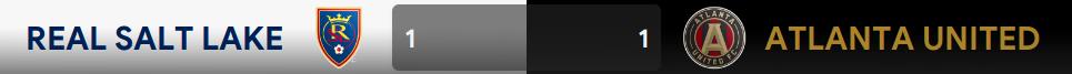 Screenshot 2020-04-14 at 23.52.08.png