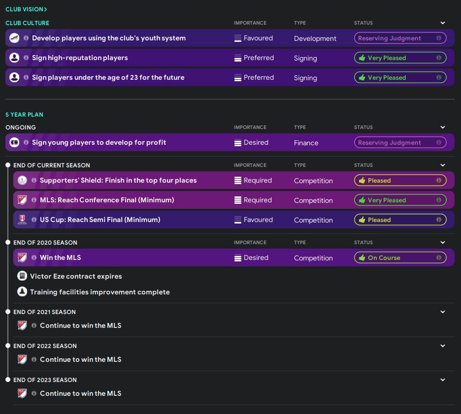 Screenshot 2020-04-16 at 17.14.22.png