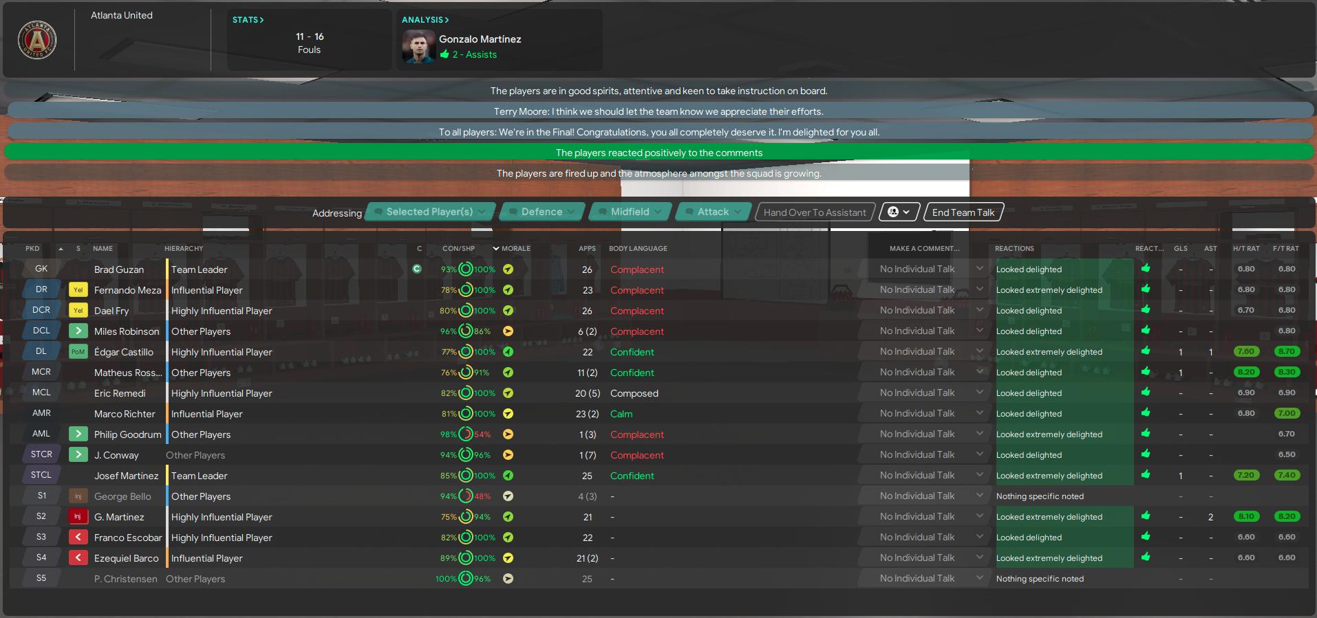 Screenshot 2020-04-16 at 23.22.31.png