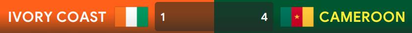 Screenshot 2020-04-26 at 05.40.41.png