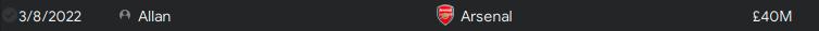 Screenshot 2020-04-27 at 17.57.28.png