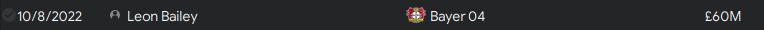 Screenshot 2020-04-27 at 17.57.39.png