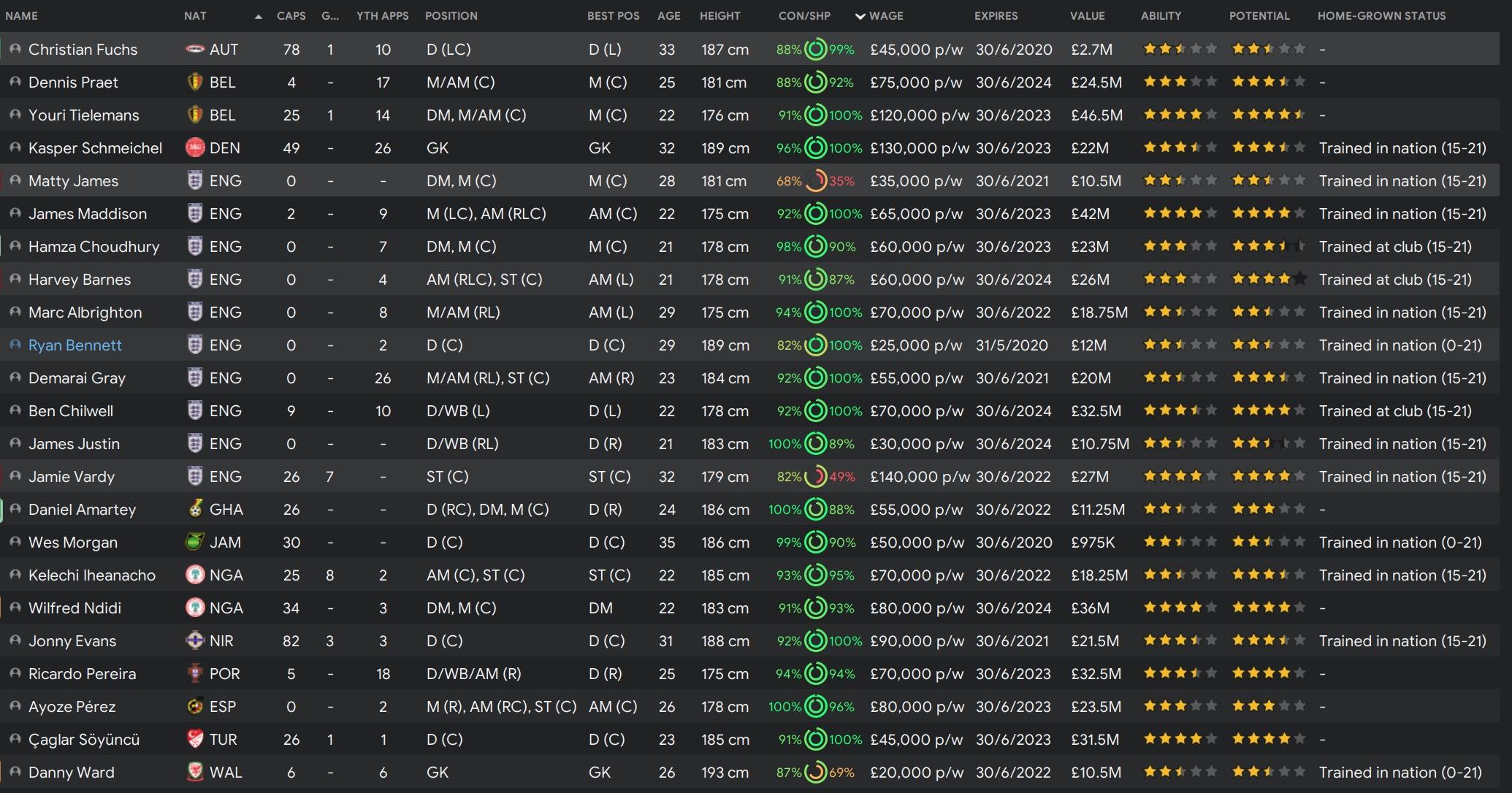 Screenshot 2020-06-22 at 10.04.41.jpg