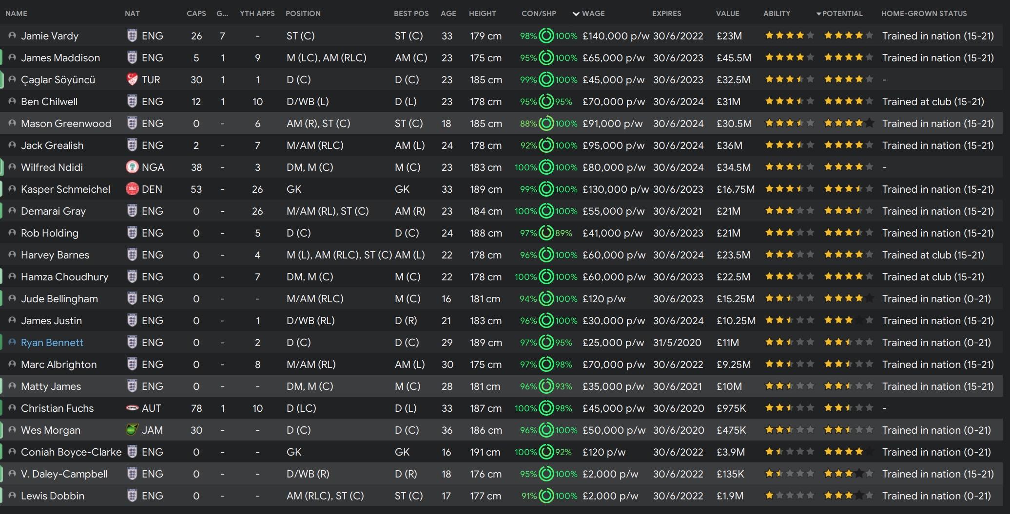 Screenshot 2020-06-25 at 23.17.13.jpg