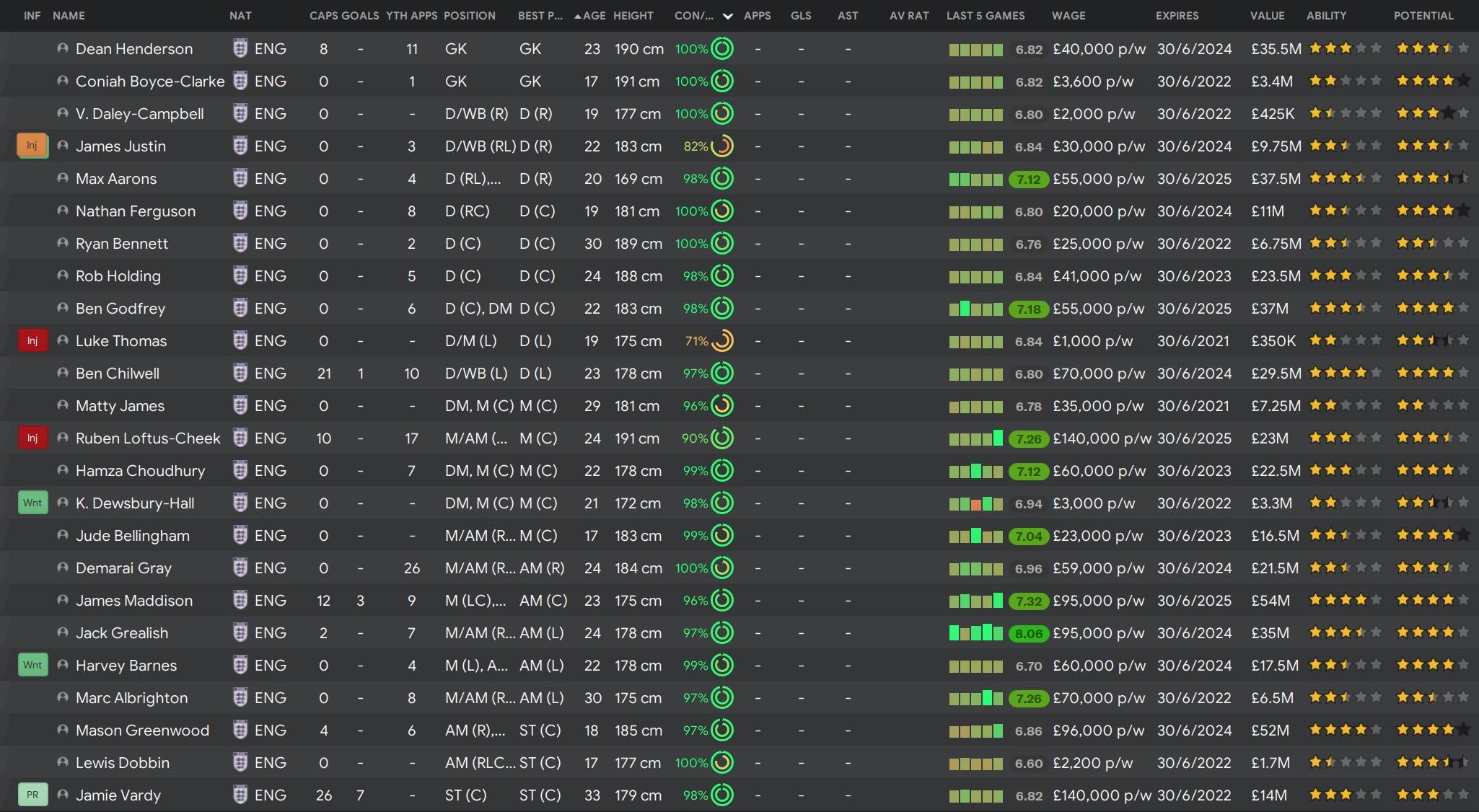 Screenshot 2020-06-30 at 13.35.40.jpg