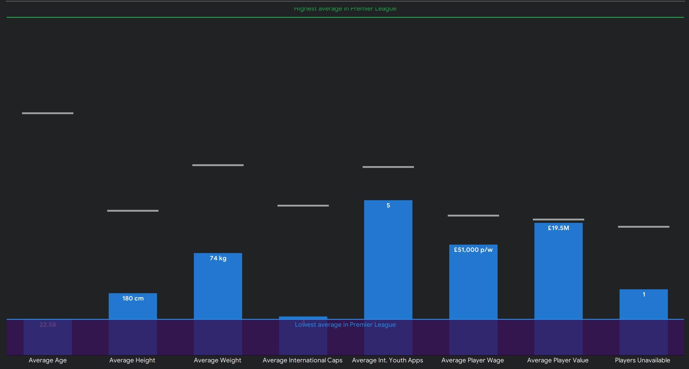 Screenshot 2020-06-30 at 14.11.56.jpg