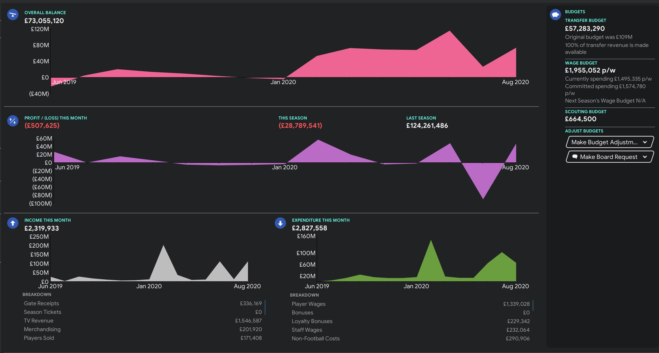 Screenshot 2020-06-30 at 14.15.06.jpg