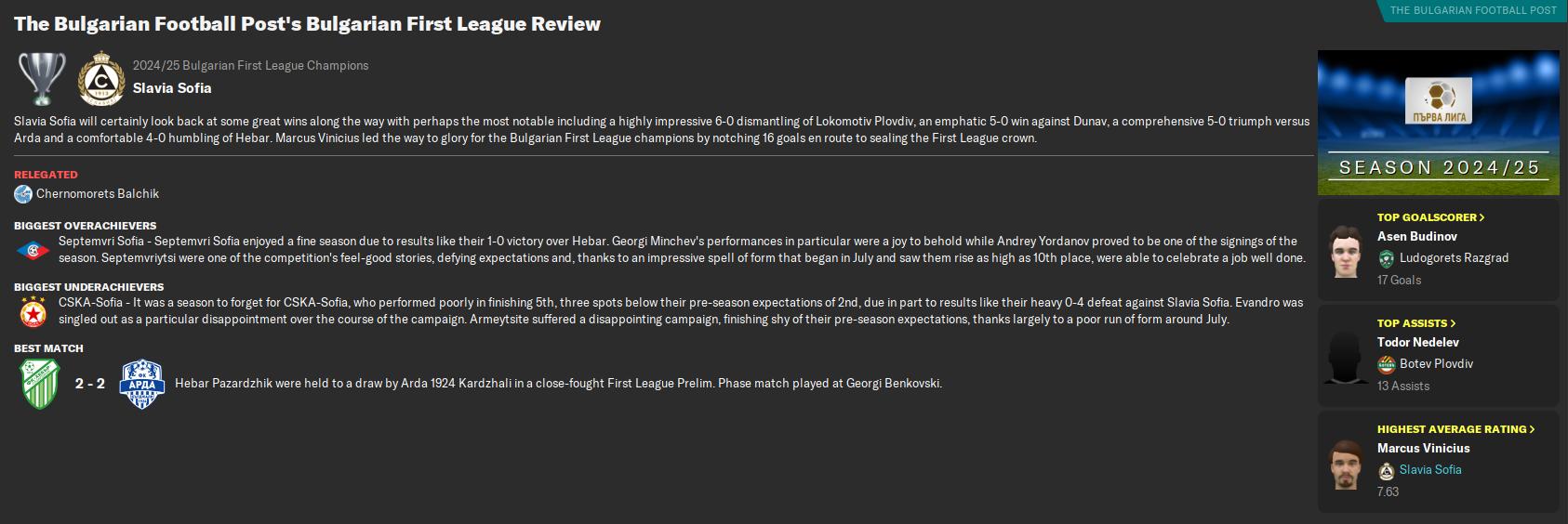 Season review.png