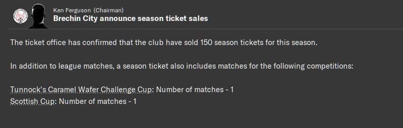 season ticket.jpg