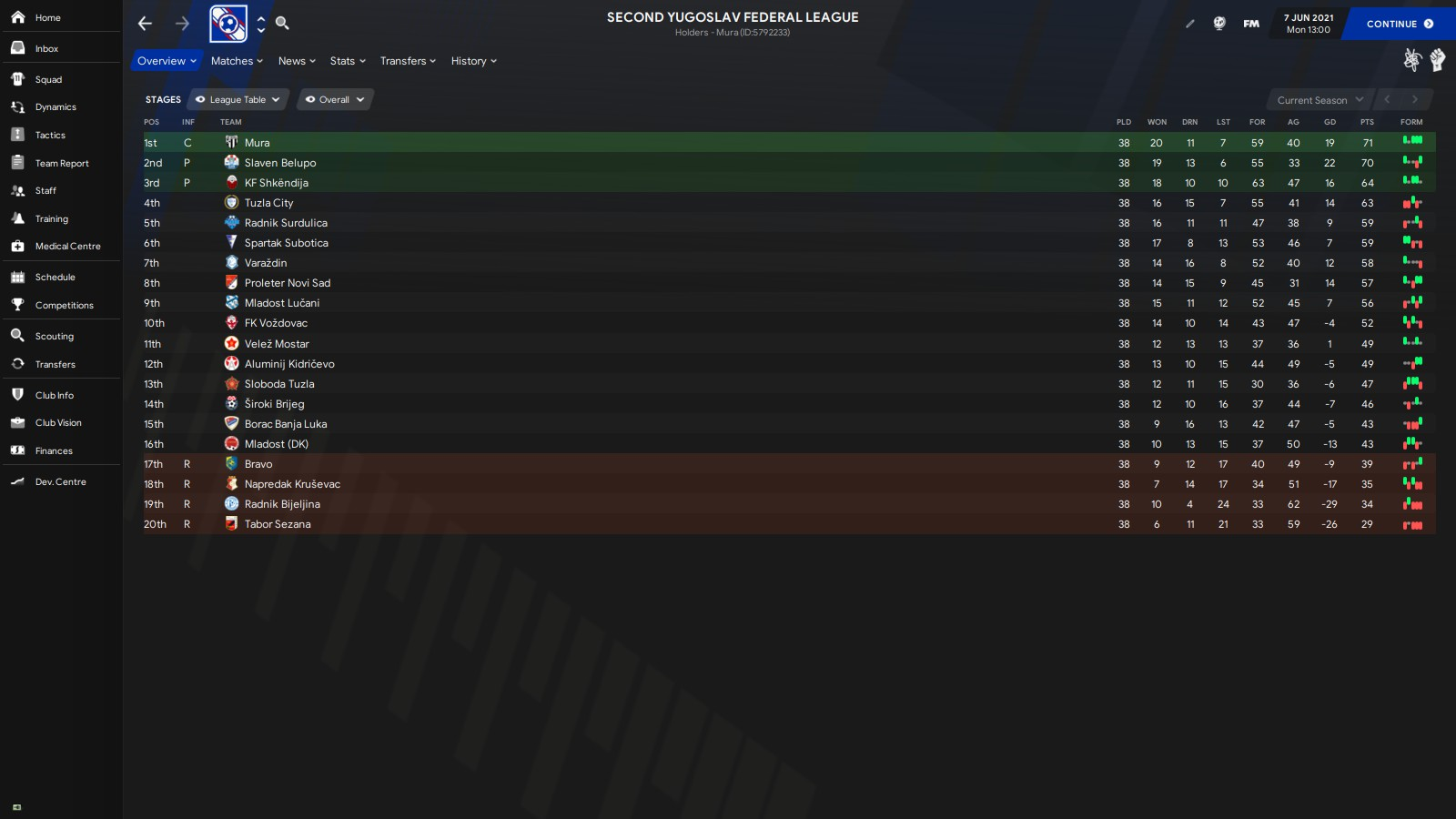 Second League 2021.jpg