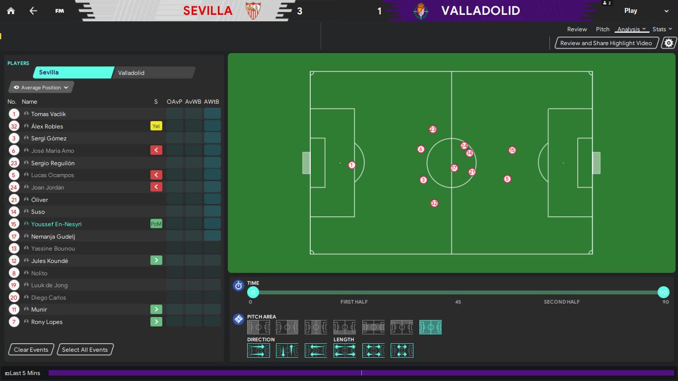 Sevilla v Valladolid_ Players-2.png