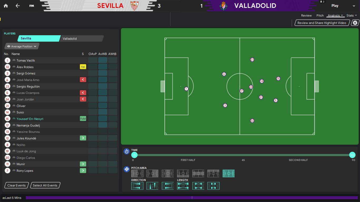 Sevilla v Valladolid_ Players.png