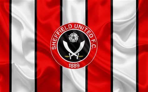 Sheff United.jpg