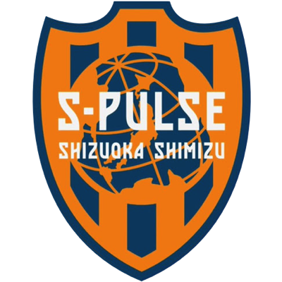 Shimizu S-Pulse_400px.png