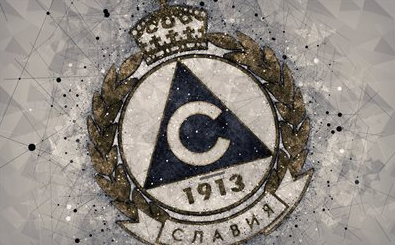 Slavia2.png