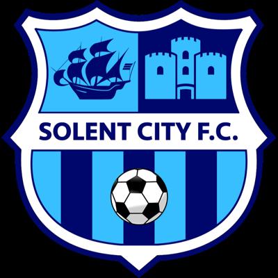 Solent City FC_400px.png