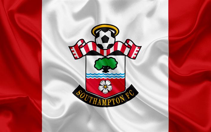 Southampton Banner.png