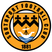 Southport FC_180px.png