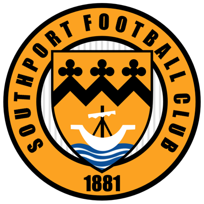 Southport FC_400px.png