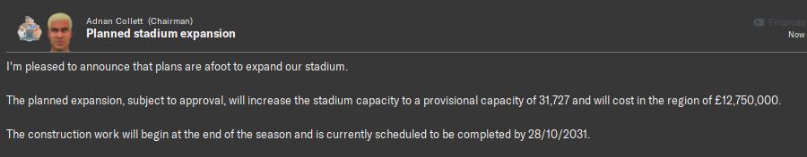 stadium expansion 30.png