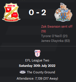 swindon 2-0.png