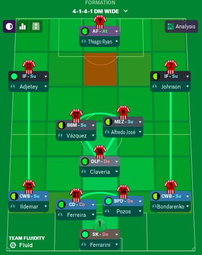 tactic cl final 35.png