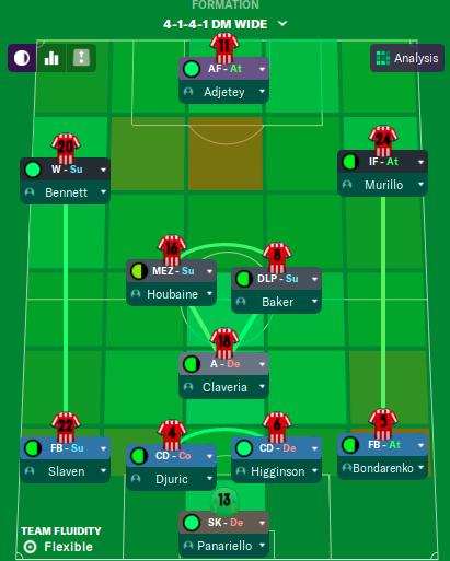 team apr32.png
