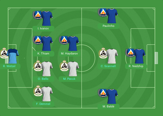 Team of the season.png