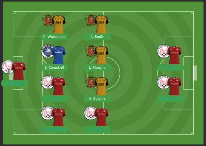 team of year.jpg