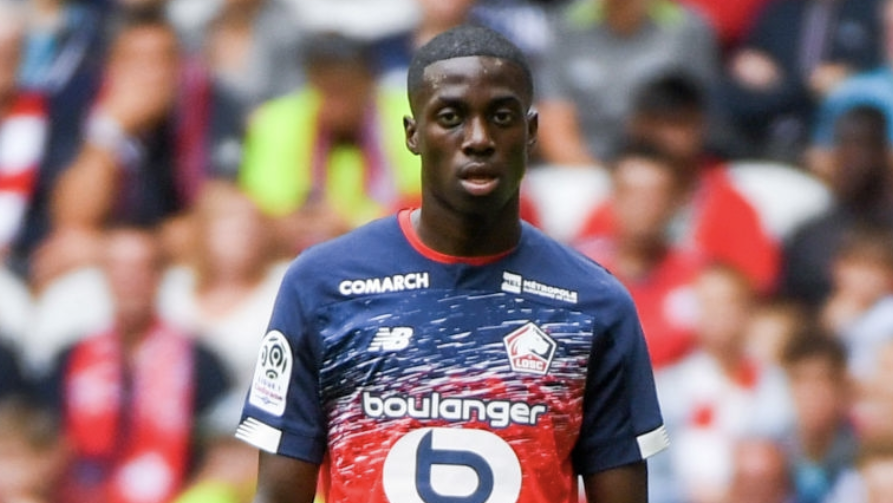 tim-weah-lille-08-09-2019-e1565719500804.png