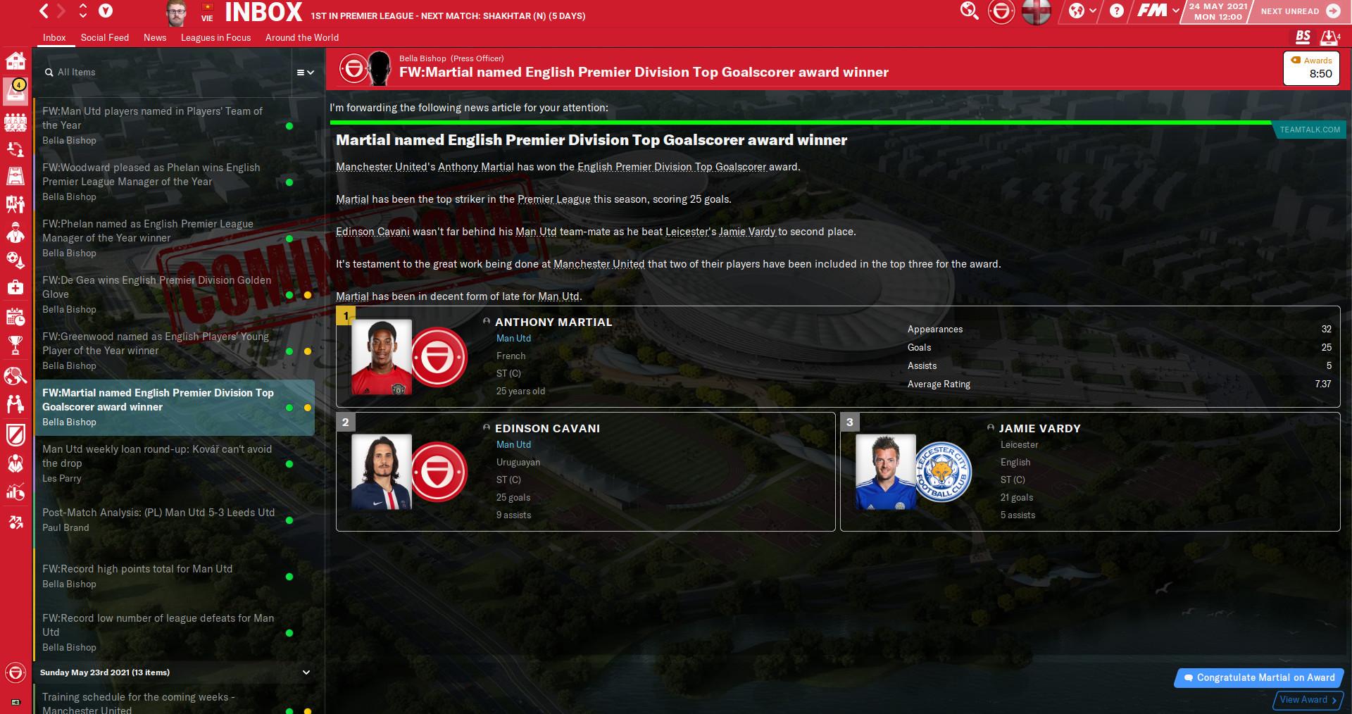 top scorer.jpg