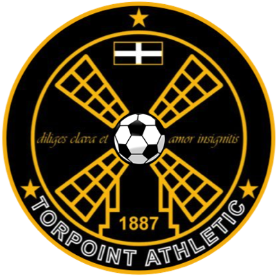 Torpoint Athletic FC_400px.png