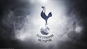 Tottenham Banner.jpg