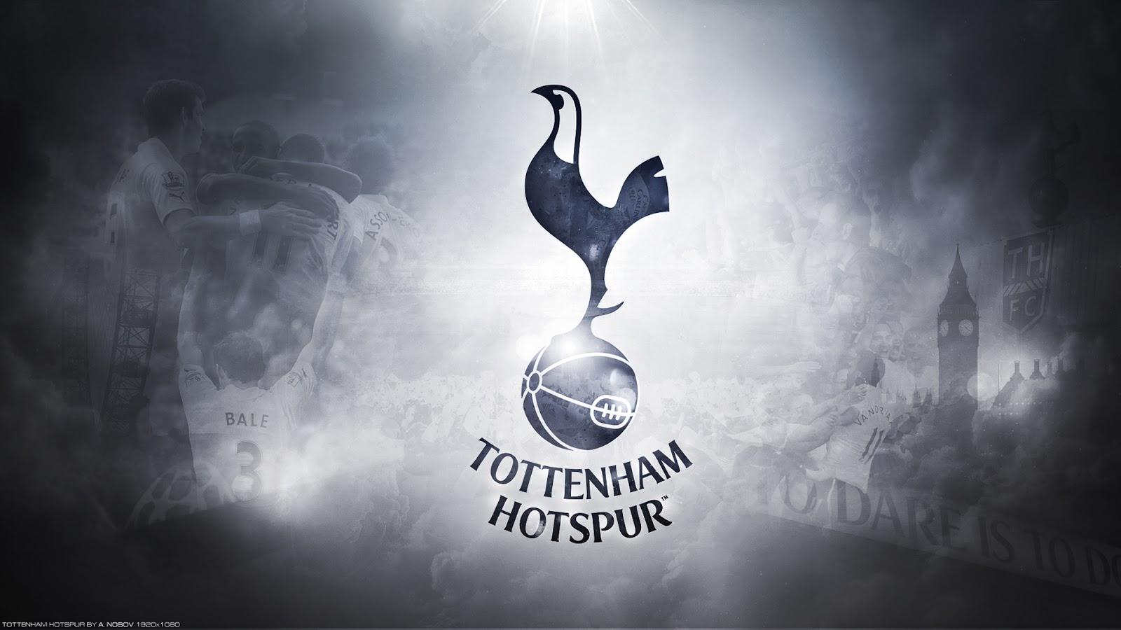 Tottenham Hotspur Wallpaper 4.jpg