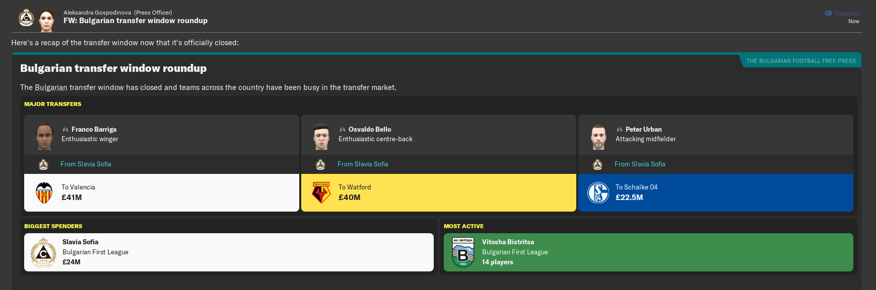 Transfers roundup.png